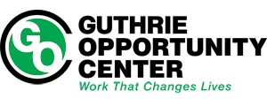 Guthrie Opportunity Center